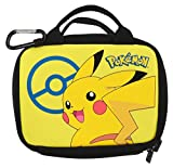 Cheapest New 3ds Xl Pikachu Multitravel Pouch on Nintendo 3DS