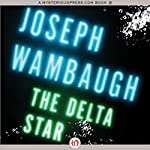 The Delta Star | Joseph Wambaugh