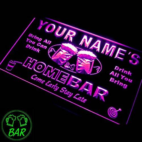 Neon Bar Lights Amazon: Thirstystone University Of Georgia Car Cup Holder Coaster