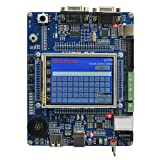 "SainSmart New NXP ARM Cortex-M3 LPC1768 Development Board + 3.2"" TFT LCD Module, 64KB SRAM"