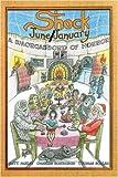 img - for ShockJune/ShockJanuary: A Smorgasbord of Horror book / textbook / text book