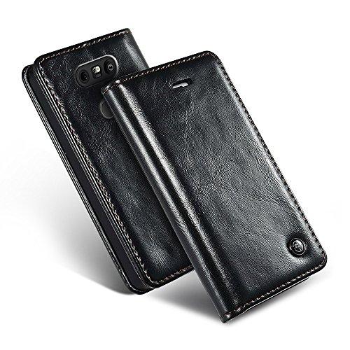 lg-g5-caso-belk-custodia-a-portafoglio-in-pelle-marrone-retro-vintage-handmade-cera-premium-custodia