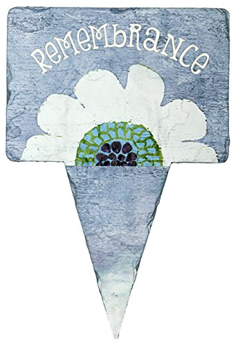 cr-gibson-cherished-haven-remembrance-garden-marker-multicolor