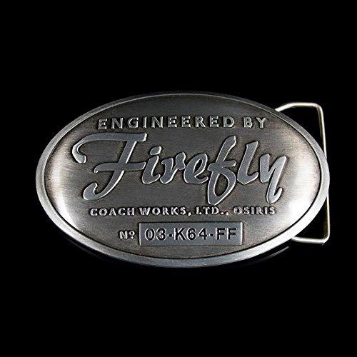 firefly-engineered-belt-buckle