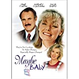 Maybe Baby [DVD] [Region 1] [US Import] [NTSC]