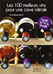 Petit livre de - Les 100 meilleurs vi...