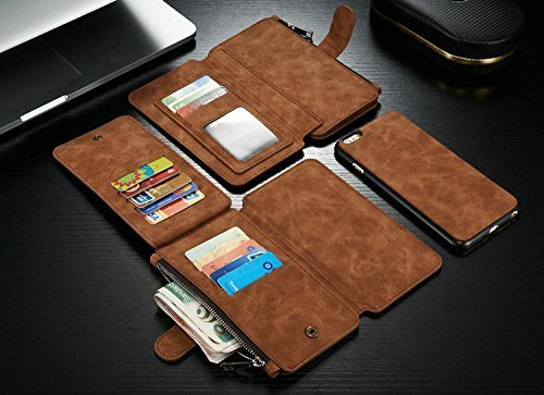 luxury-genuine-leather-phone-cases-for-iphone-6-6s-6plus-6splus-with-zipper-wallet-card-multifunctio