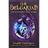 Belgariad 5: Enchanter's End Game (The Belgariad (RHCP))by David Eddings