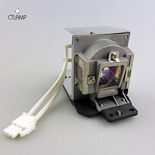 Ctlamp 5J.J3L05.001 Projector Lamp Module for BENQ EP335D+ / MX713ST / MX810ST