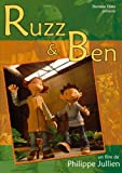 echange, troc Ruzz & ben (2004)