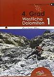 4.Grad Westliche Dolomiten, Band I