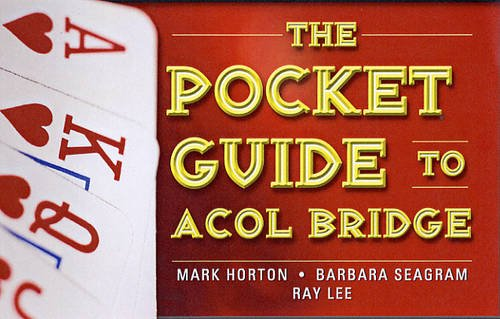 the-pocket-guide-to-acol-bridge