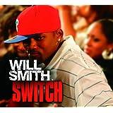 Switch (Main Version)