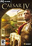Caesar IV (PC CD) – UK Import [CD-ROM] [video game]