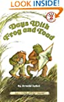 Days with Frog and Toad (I Can Read,...