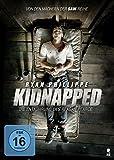 Kidnapped - Die Entführung des Reagan Pearce