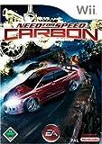 Need for Speed Carbon - Zum vergrößern bitte auf das Bild klicken - Ein Fenster öffnet sich!