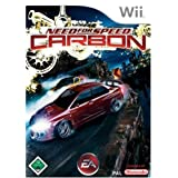 "Need for Speed: Carbonvon ""Electronic Arts GmbH"""
