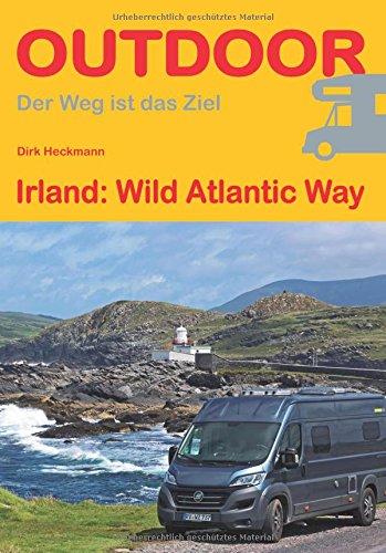 irland-wild-atlantic-way-der-weg-ist-das-ziel