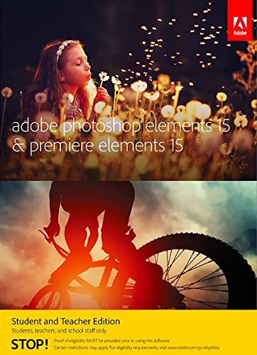 adobe-photoshop-elements-15-premiere-elements-15-student-and-teacher