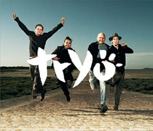 Tryo - Le saule (Live) (Audio) - YouTube