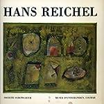 Hans Reichel : Mus�e d'Unterlinden, C...