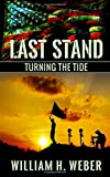 img - for Last Stand: Turning the Tide book / textbook / text book
