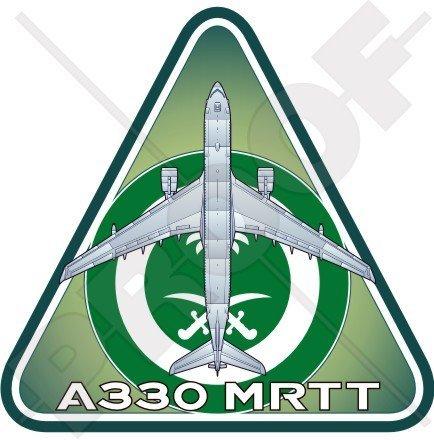 airbus-a330-mrtt-rsaf-royal-airforce-autocisterna-saudi-arabia-arabo-3-7-1778-cm-95-mm-adesivo-in-vi