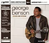 echange, troc George Benson - Songs & Stories