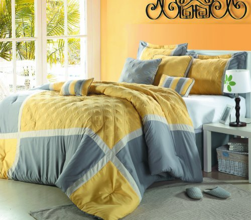 Queen Bedspreads On Sale 3373 front