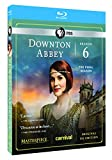 Downton Abbey: Season 6 (The Final