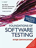 img - for Foundations of Software Testing ISTQB Certification (3rd Edition) [Paperback] book / textbook / text book