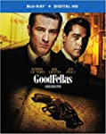 Goodfellas 25th Anniversary [Blu-ray]