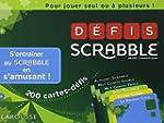 D�fis Scrabble