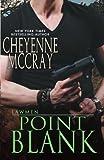 Point Blank (Lawmen) (Volume 4)