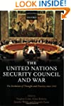 The United Nations Security Council a...