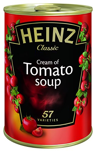 heinz-tomato-soup-dose-6er-pack-6-x-400-g