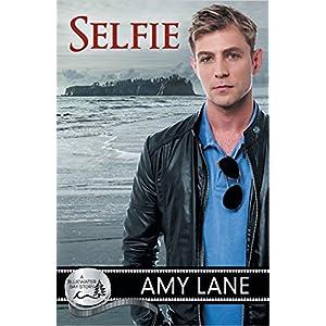 Selfie by Amy Lane