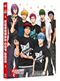 KUROBAS CUP 2015|Various Artists