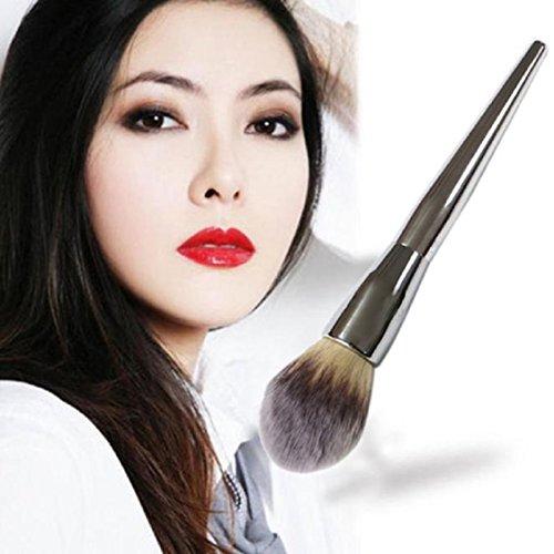 vovotrade-make-up-kosmetische-pinsel-kabuki-gesicht-blush-brush-powder-foundation-werkzeug-silber