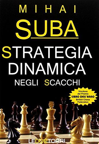 Strategia dinamica negli scacchi