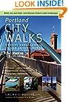 Portland City Walks: Twenty Explorati...