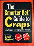 img - for The Smarter Bet Guide to Craps book / textbook / text book