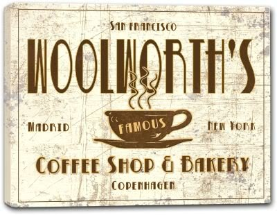 woolworths-coffee-shop-bakery-canvas-print-24-x-30