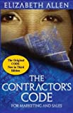 The Contractors CODE for Marketing and Sales