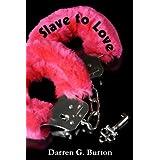 51DO2fYfJIL. SL160 OU01 SS160  Slave to Love (Kindle Edition)