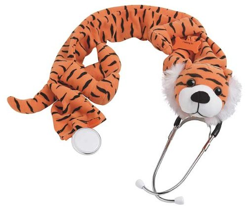 Cheap Pedia Pals Stethoscope Cover (PED-100067P)
