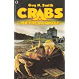 Crabs on the Rampageby Guy N. Smith