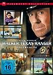 Walker, Texas Ranger - Feuertaufe [Im...