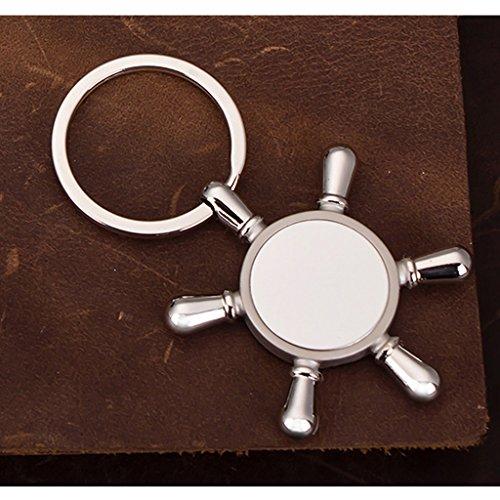 key-chain-buona-fortuna-helm-portachiavi-ciondolo-creative-car-chiave-del-metallo